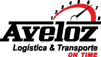 Aveloz Truck